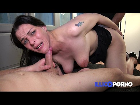 Louana Home made ! 20 ans tres coquine... FULL VIDEO. Illico porno french Girl