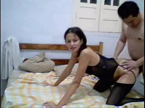 Esposa Tarada Dando E Filmando A Foda