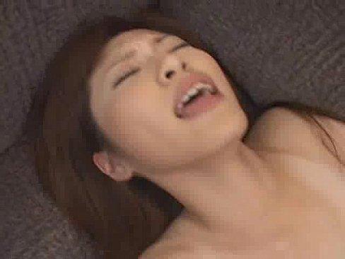 タトゥー女子がバック体位からの顔射でイッちゃいました!セックス動画