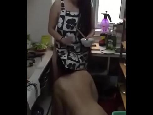 QQ视频 7779A49449EF2D399D0BB9B0D6B2B481