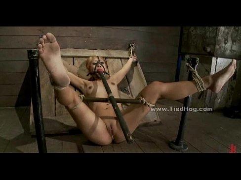 Redhead cheerleader kyra steele stripping