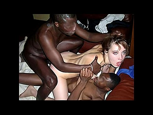 Sex botch porn sex pain interracial was