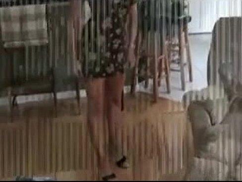 videos pornos de amber lynn bach recientes