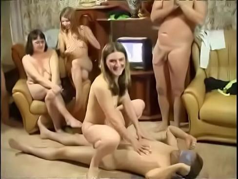 filmi-onlayn-semya-porno