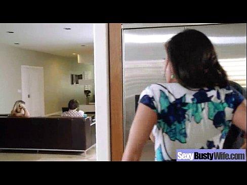 moms sex video Mommy's Girl - MommysGirl Lesbian Porn Tube.