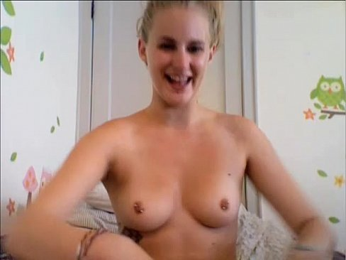 free adult video streams for sl