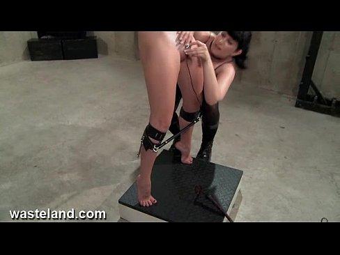Бесплатное порно фото садизма над мужиками фото 580-594