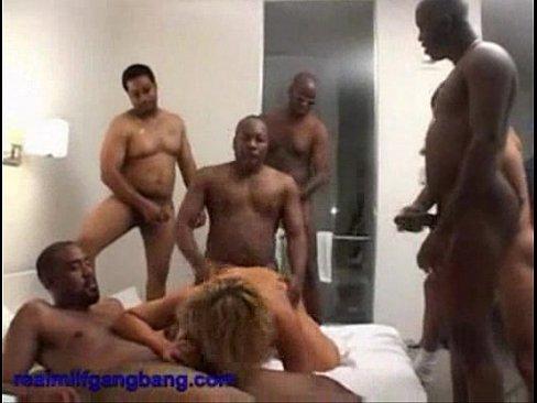 gay cocks milf gang bang