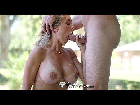 Image sexo con mi esposa en la piscina