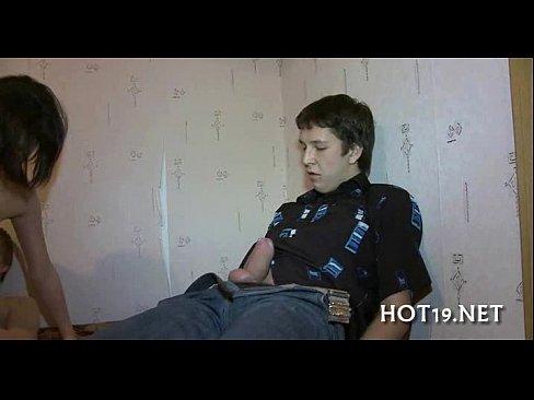 Ани лорак бреет писю фото 713-633