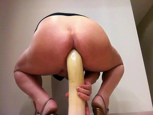Pussy makes Los dildos chicas anal gorgeous/ultra