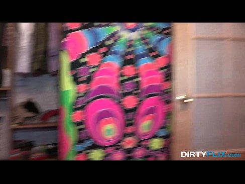 Dirty FlixJealous tube8 gf youporn revenge xvideos cuckold sex teen-porn