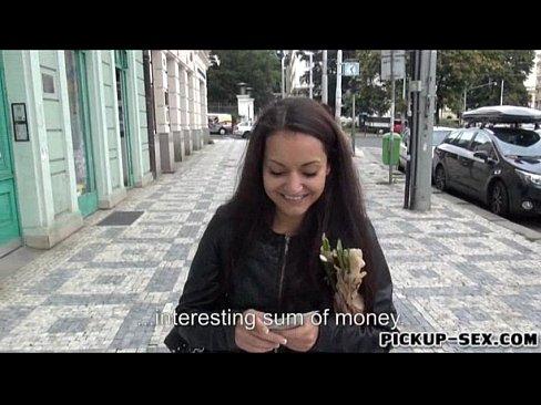 putas tetonas com Eurobabe