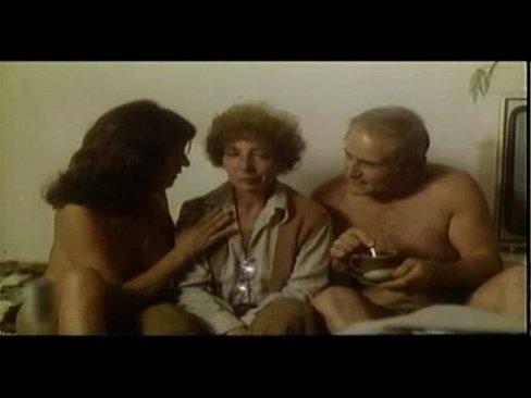 erotico 2000 massaggio erotico video gratis