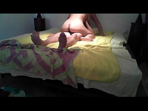 Homemade Fuck - xcam88.com