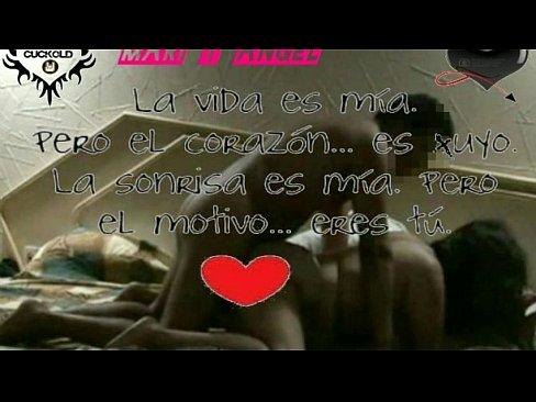 Videos Caseros Xxx Prestando A Mi Esposa Con Otro