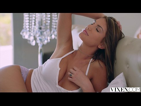 Filme Porno Cu Nicolae Guta Cum Se Fute Cu Amantele Lui In Pat Xxx