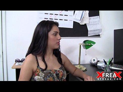 порно клип кузьмы