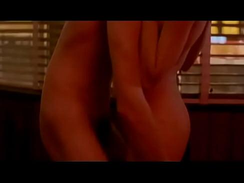 fonda ass Bridget