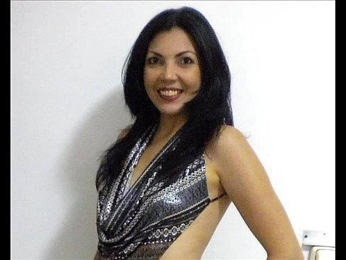 Dançarina Muito Gostosa Caiu Na Net Em Video Amador