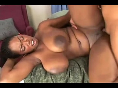 young girl pussy porn pics