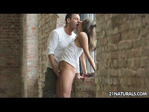 XVIDEOS Ananta Shakti - Toe Talent free
