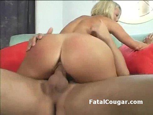 Free gloryhole sex pics