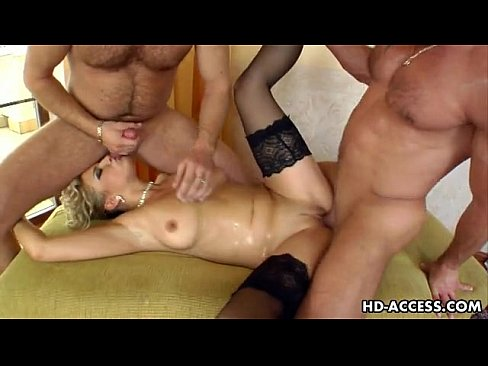 Luciana best hardcore fucking session - XVIDEOS.COM