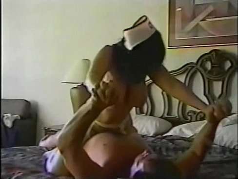 Naughty Amateur Home Videos 16