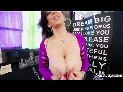 Coroa na masturbacao