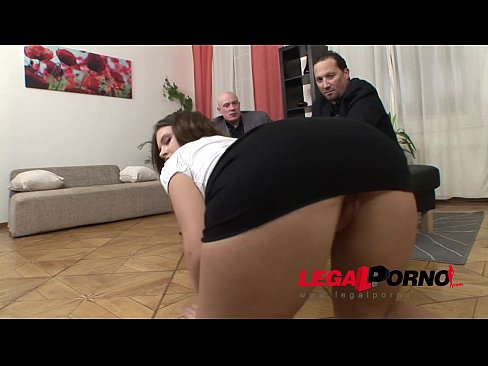 Amateur Huge Booty slut Yulia ass banged like never before