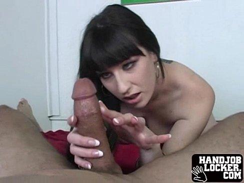 2009 erotic hypnosis torrent