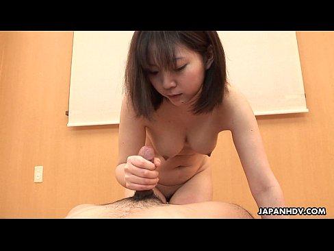 порно фильмы с сюжетом училки