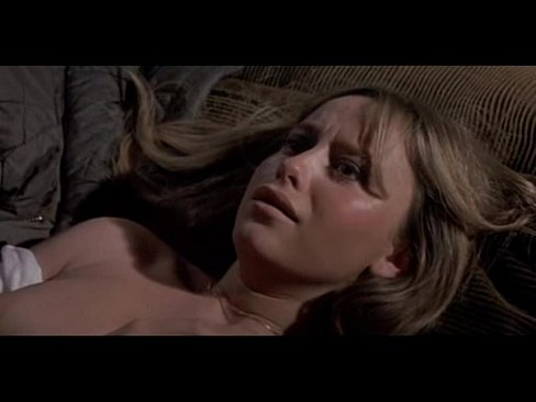 Kato bosworth rough sex in straw dogs 3
