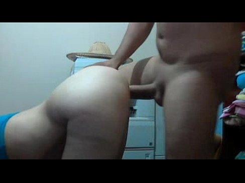 Videos de sexo de esposos