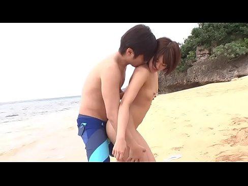 phim sex đụ nhau len lút trên bờ biễn vắng vẻ