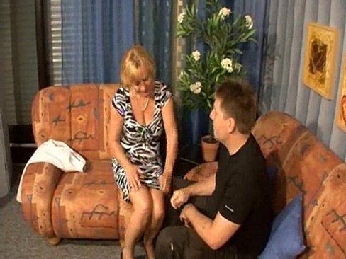 mutter und sohn porno real inzest german