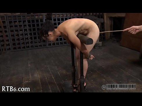 free european sex videos