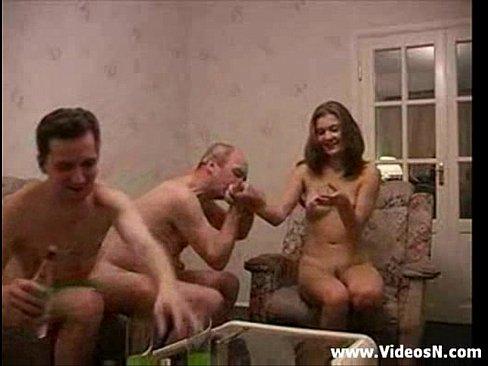 Канчают в пизду русское порно фото 42-982