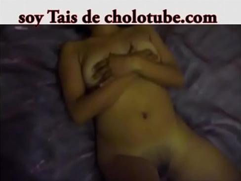 cholotube com