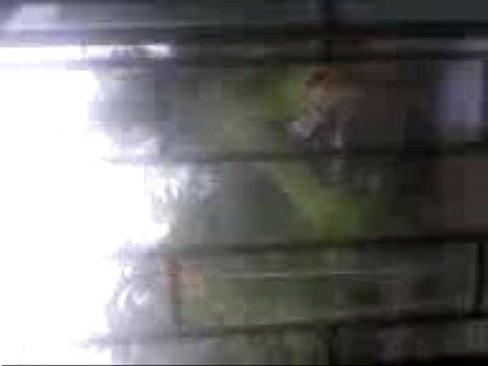 0009 inserciones de fisting anal xxx video 8