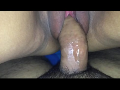 Indian girls fucking dildos