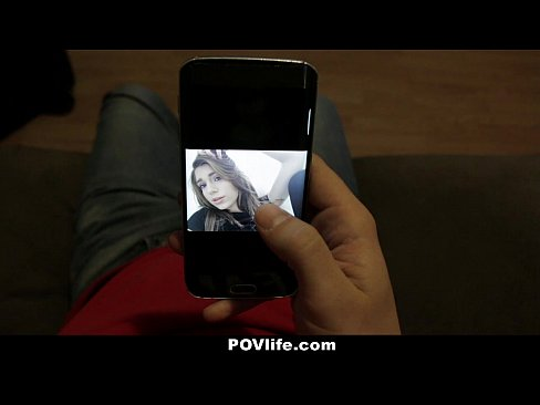 Porno Hd Cu O Fata Care Arata Bine Tare Si E Fututa