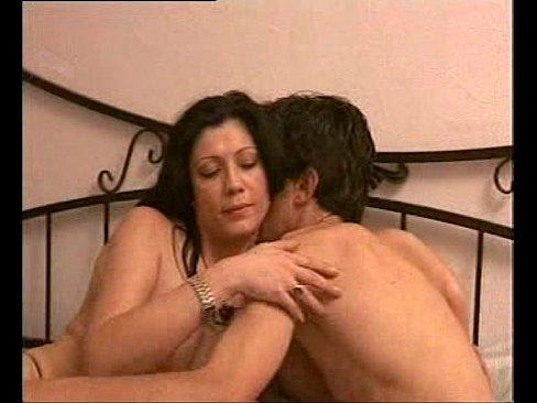 bok beni sever bok emmek doğrulanmış profil, seks, büyük, abanoz, ganimet, cumshots, bigass, duş, havlu, dirtydiana