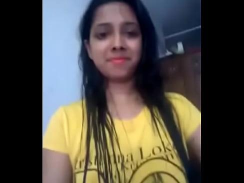 Nude tumblr selfie Indian