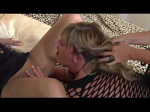 film-yalta-lesbiyanki