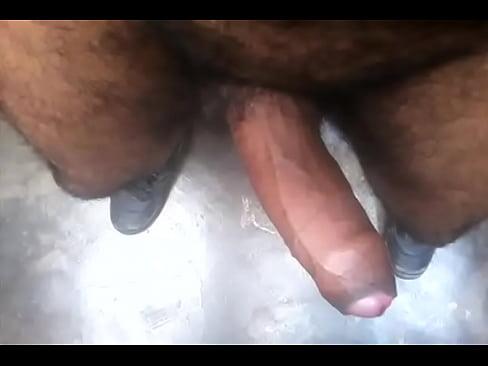 acompañantes masculinos en cordoba videos pajas