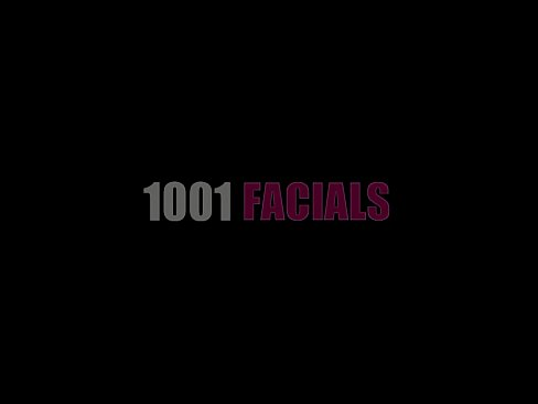 Penelope Black Diamond – 1001Facials – preview