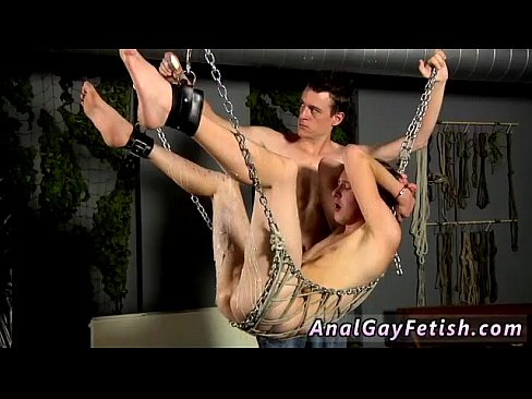 gay takes monster cock Charles Grey Takes All TEN INCHES of Jay Fine s Monster Cock .
