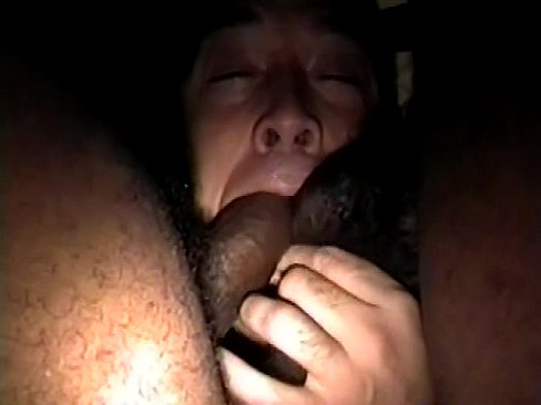 porno-onlayn-megalayneri